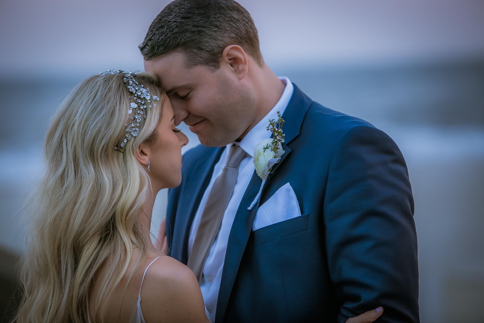 sea-pines-resort-wedding-29.jpg