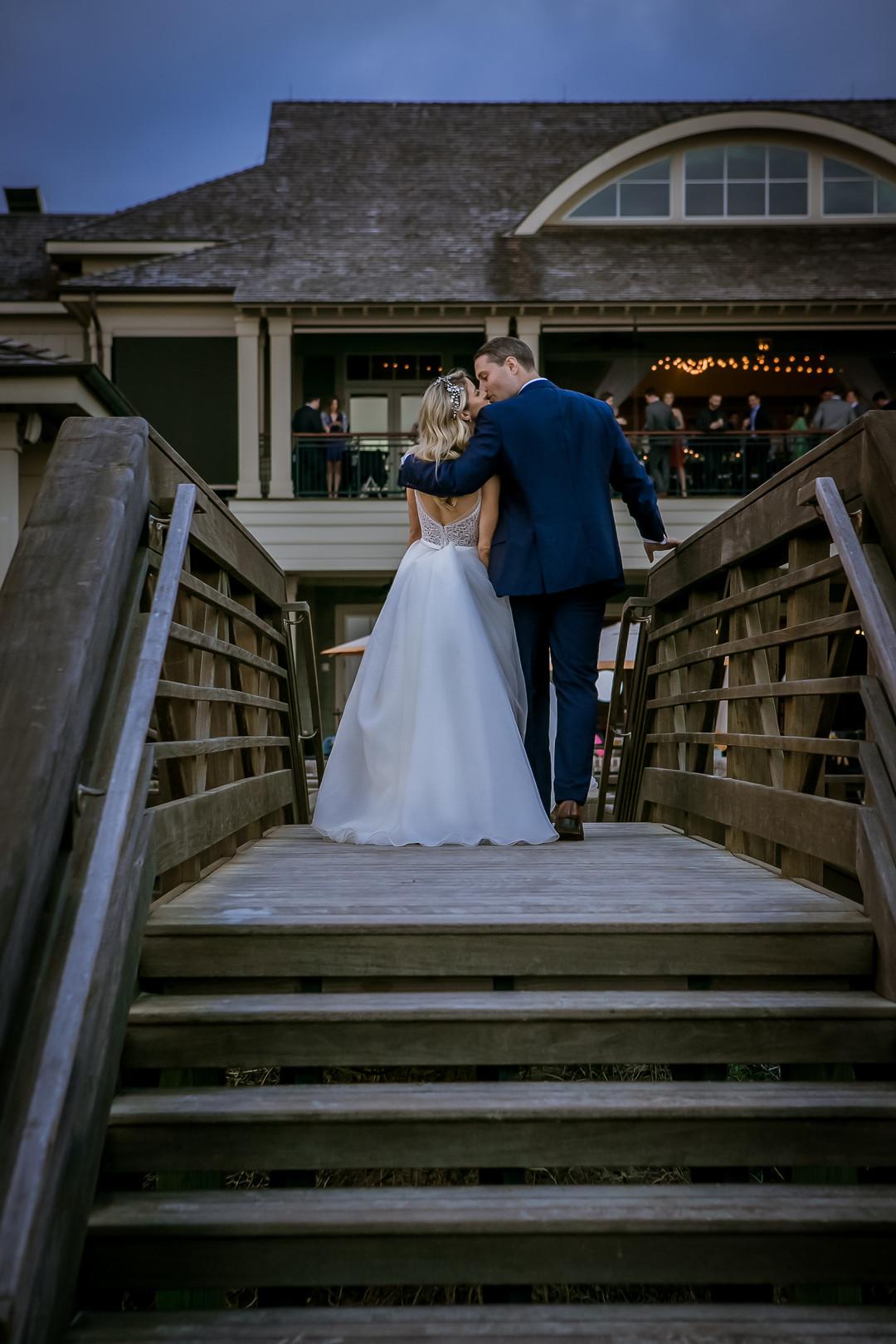 sea-pines-resort-wedding-30.jpg