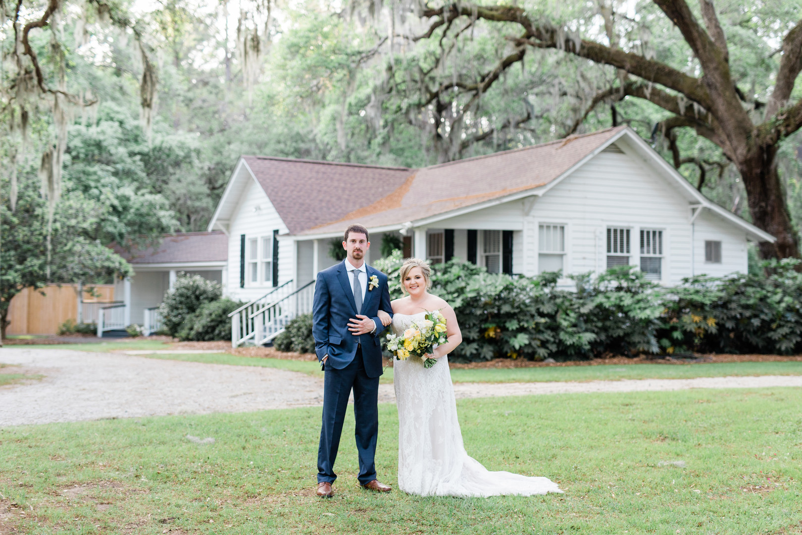 wingate-plantation-wedding-elopement-13.jpg