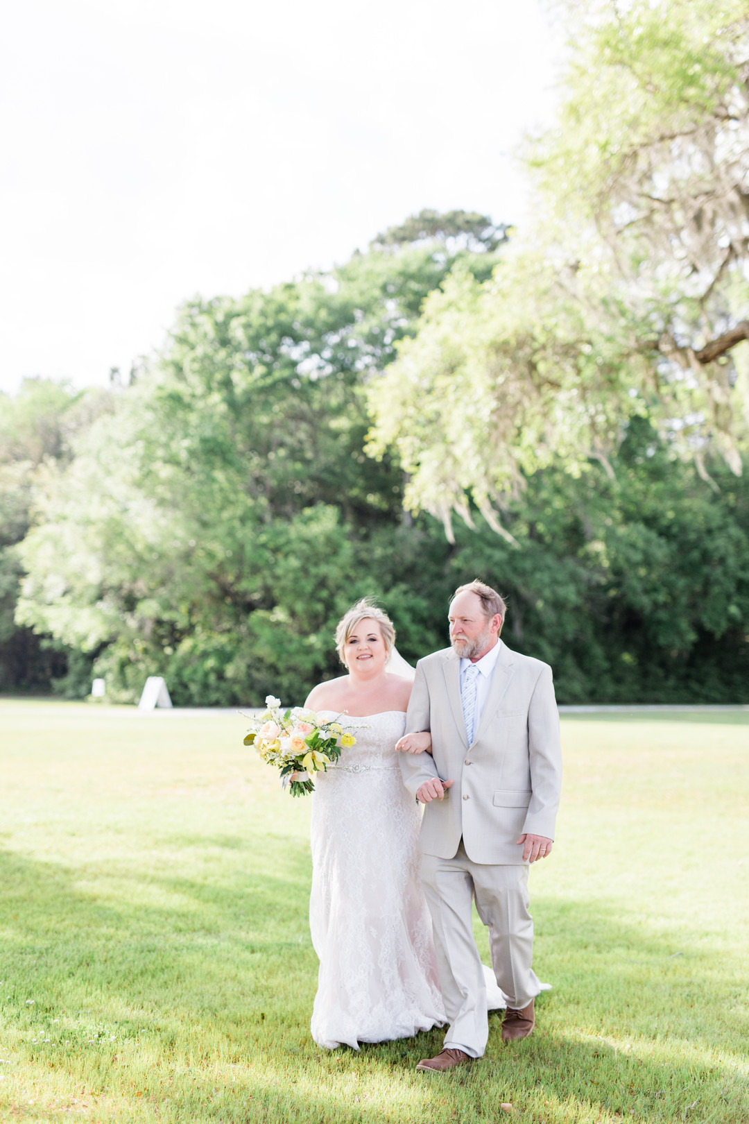 wingate-plantation-wedding-elopement-27.jpg
