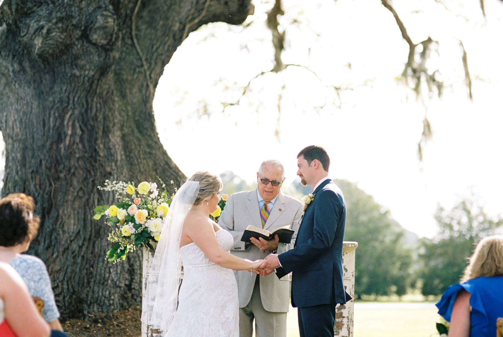 wingate-plantation-wedding-elopement-29.jpg