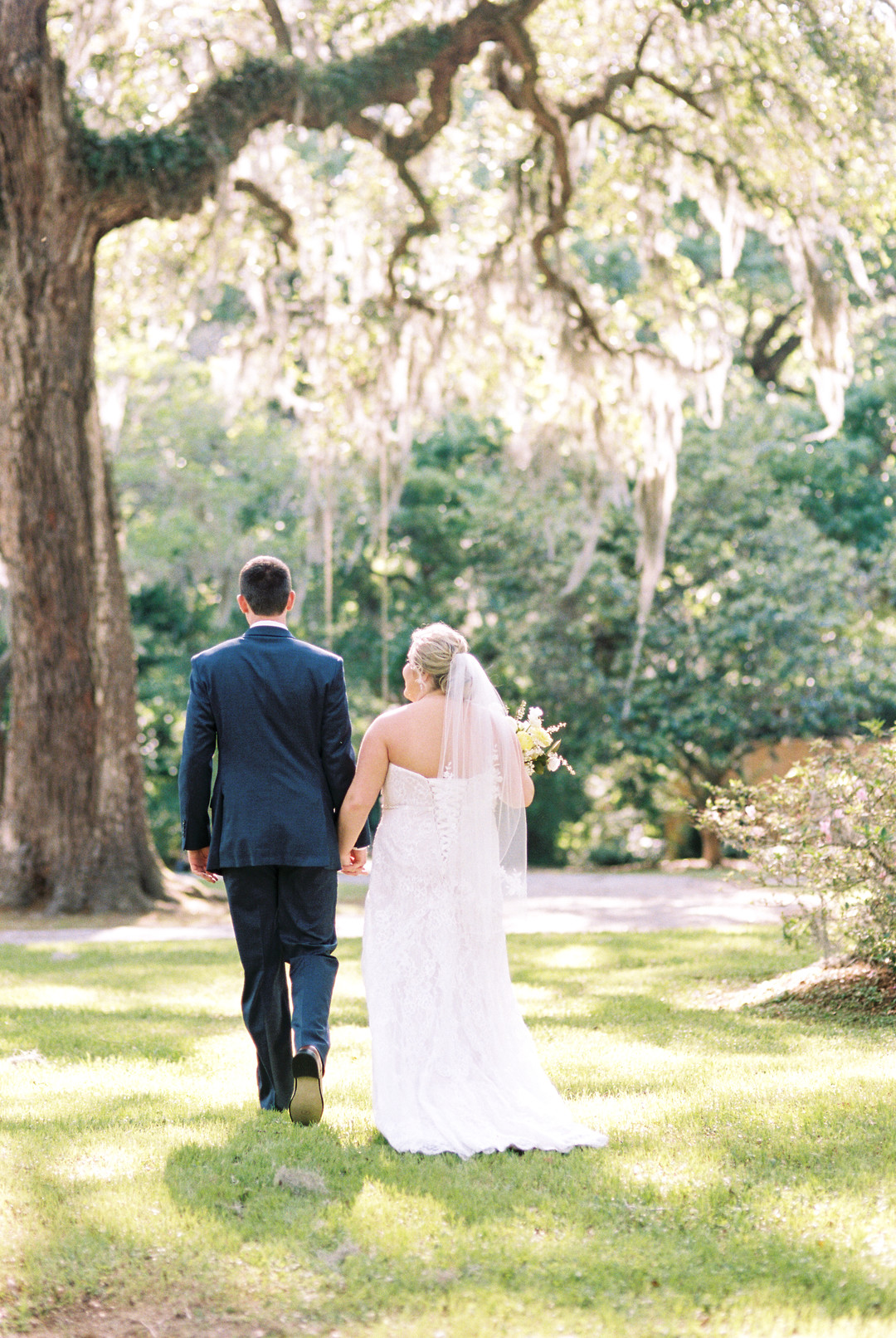 wingate-plantation-wedding-elopement-34.jpg