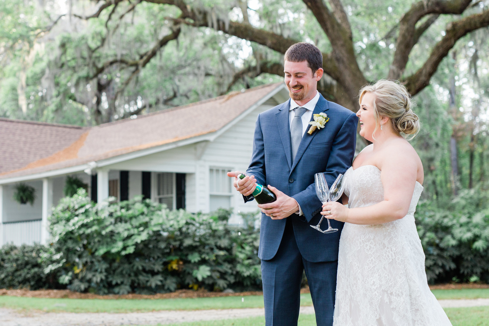 wingate-plantation-wedding-elopement-35.jpg