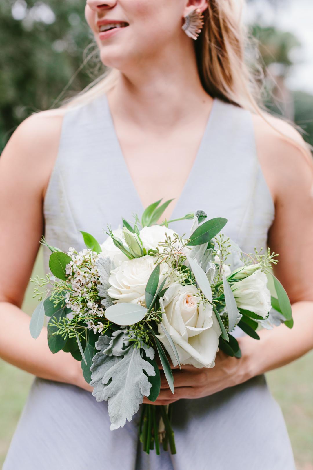 country-club-of-charleston-wedding-8.jpg