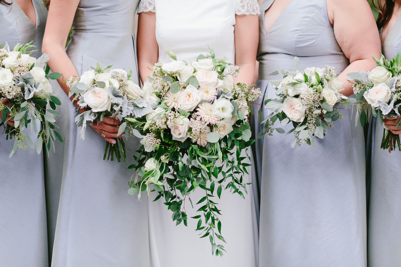 country-club-of-charleston-wedding-12.jpg