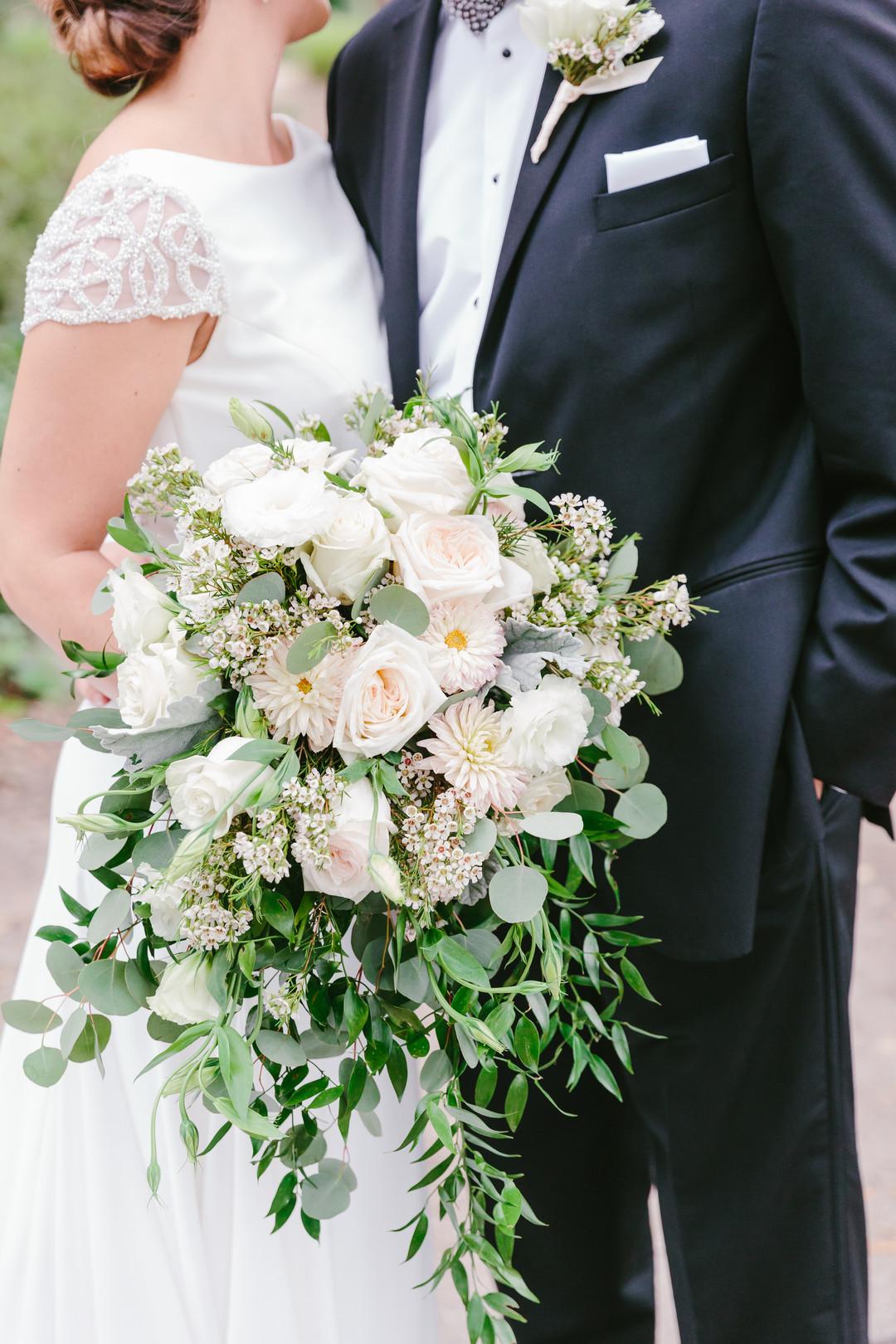 country-club-of-charleston-wedding-15.jpg