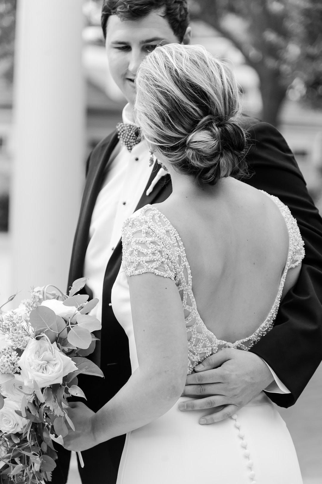country-club-of-charleston-wedding-19.jpg