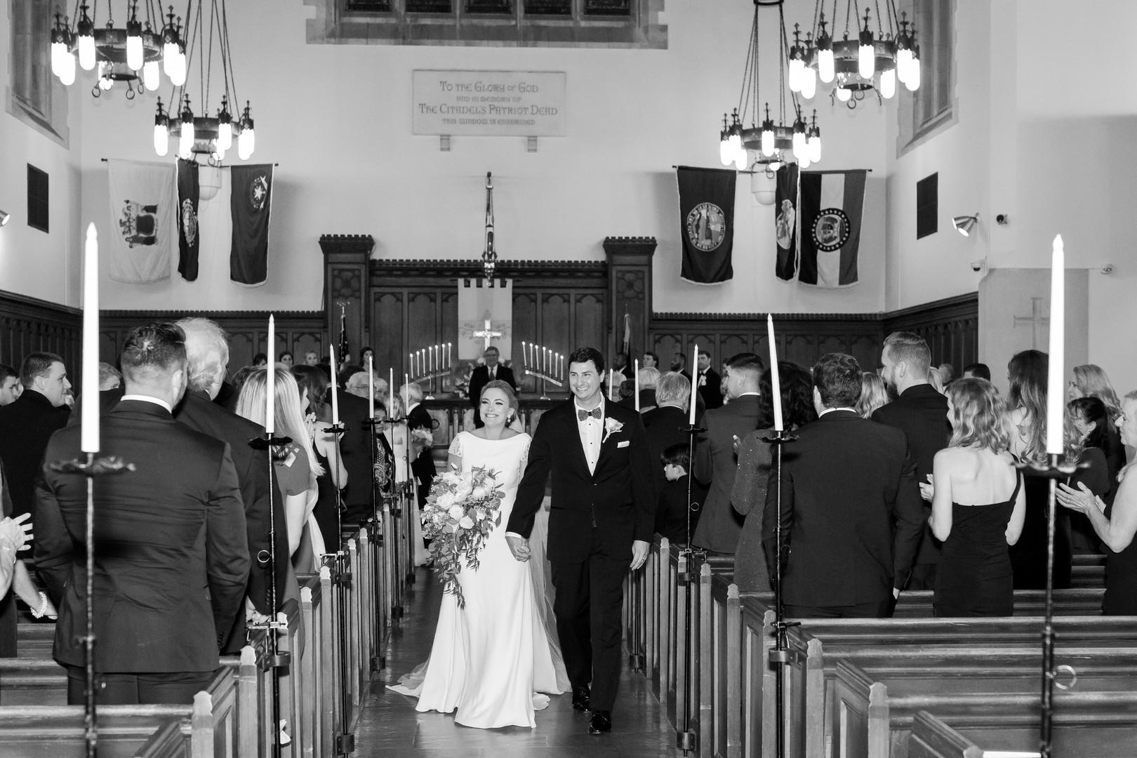 country-club-of-charleston-wedding-25.jpg