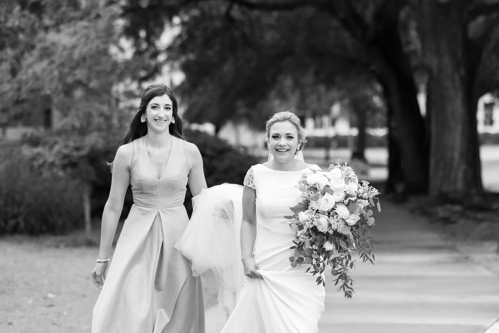 country-club-of-charleston-wedding-23.jpg