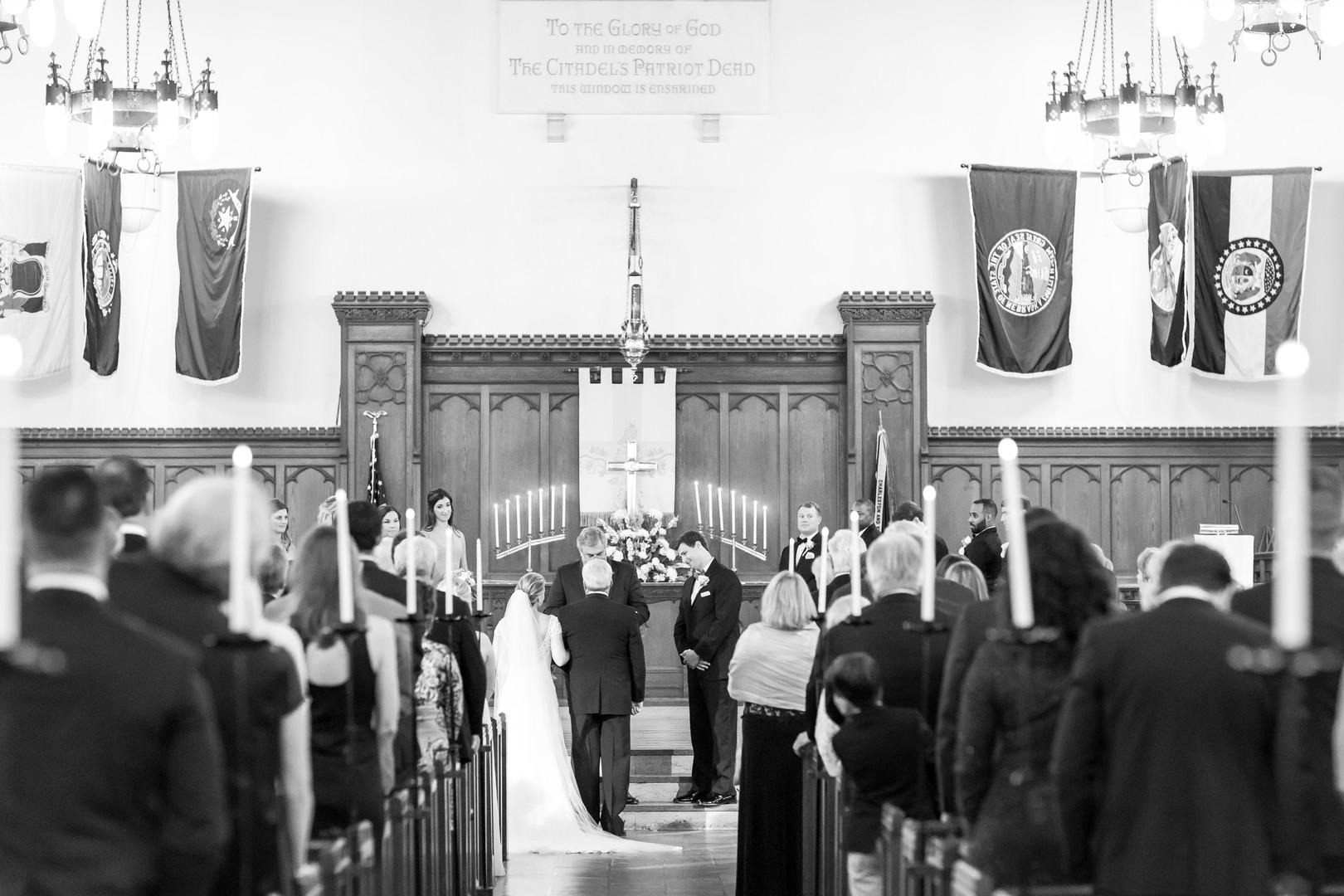 country-club-of-charleston-wedding-24.jpg