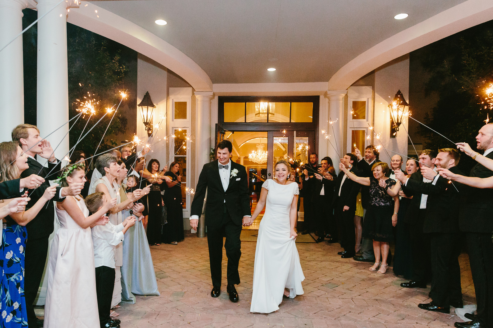 country-club-of-charleston-wedding-29.jpg
