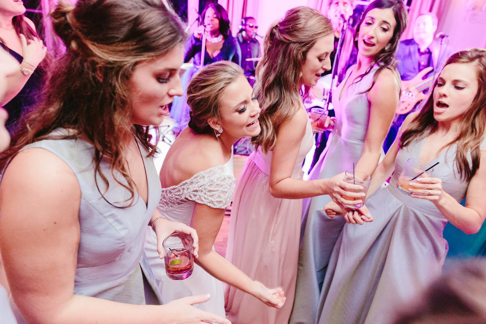 country-club-of-charleston-wedding-28.jpg