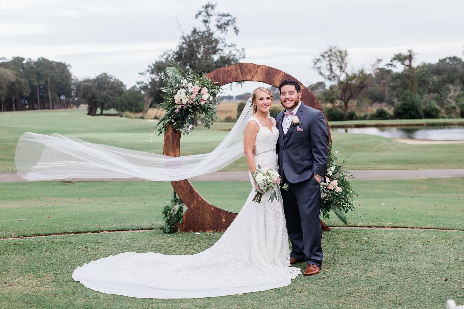 pawleys-plantation-wedding-1.jpg