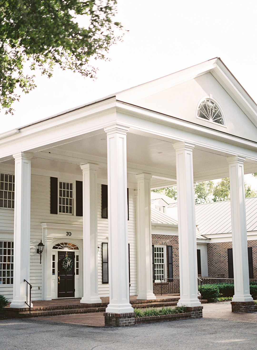 pawleys-plantation-wedding-2.jpg