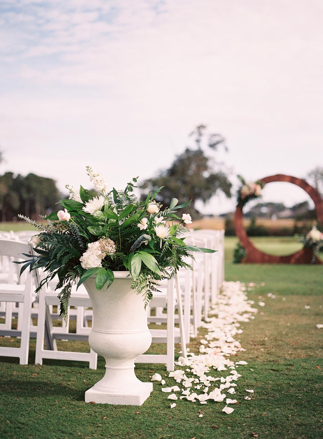 pawleys-plantation-wedding-3.jpg