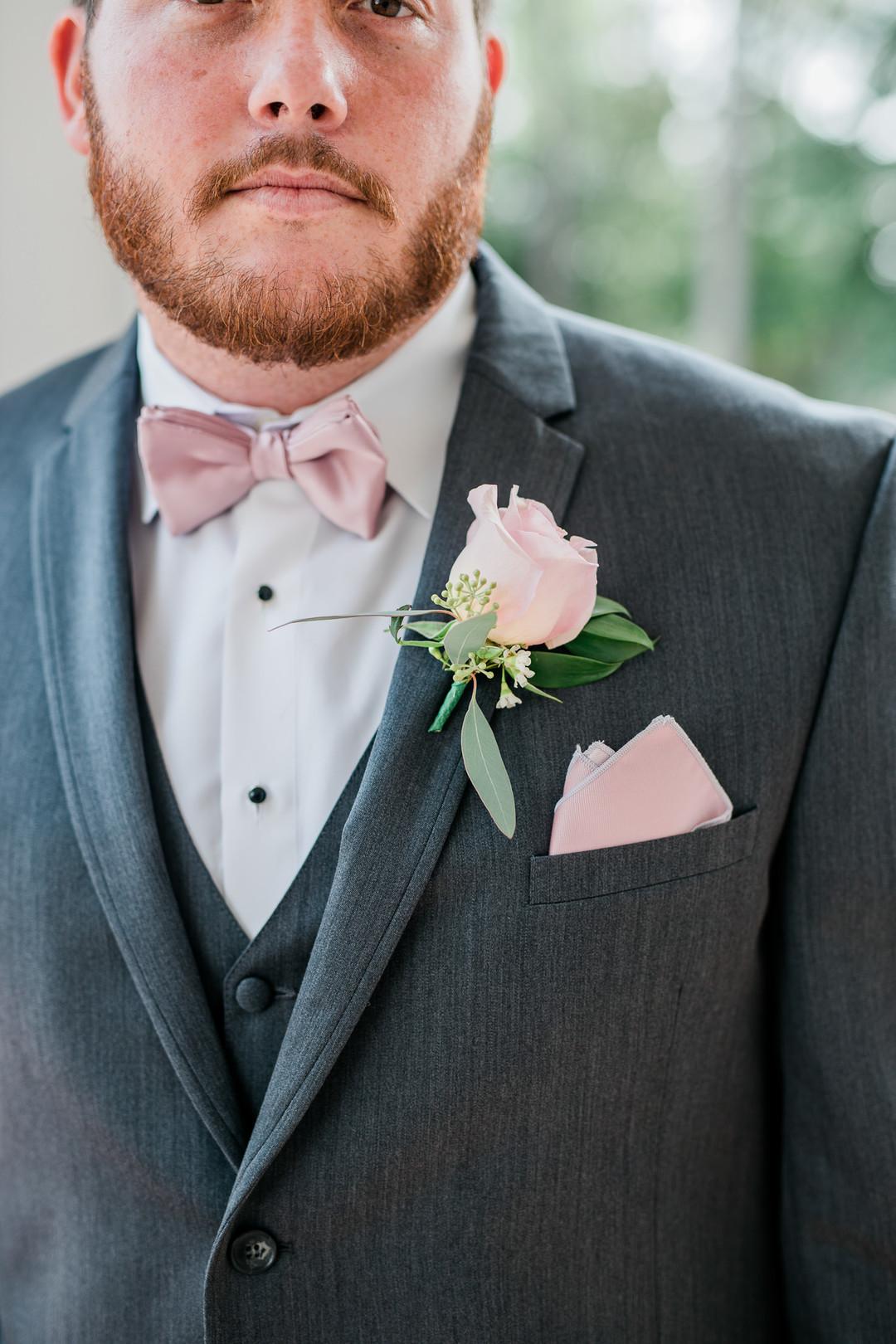 pawleys-plantation-wedding-5.jpg