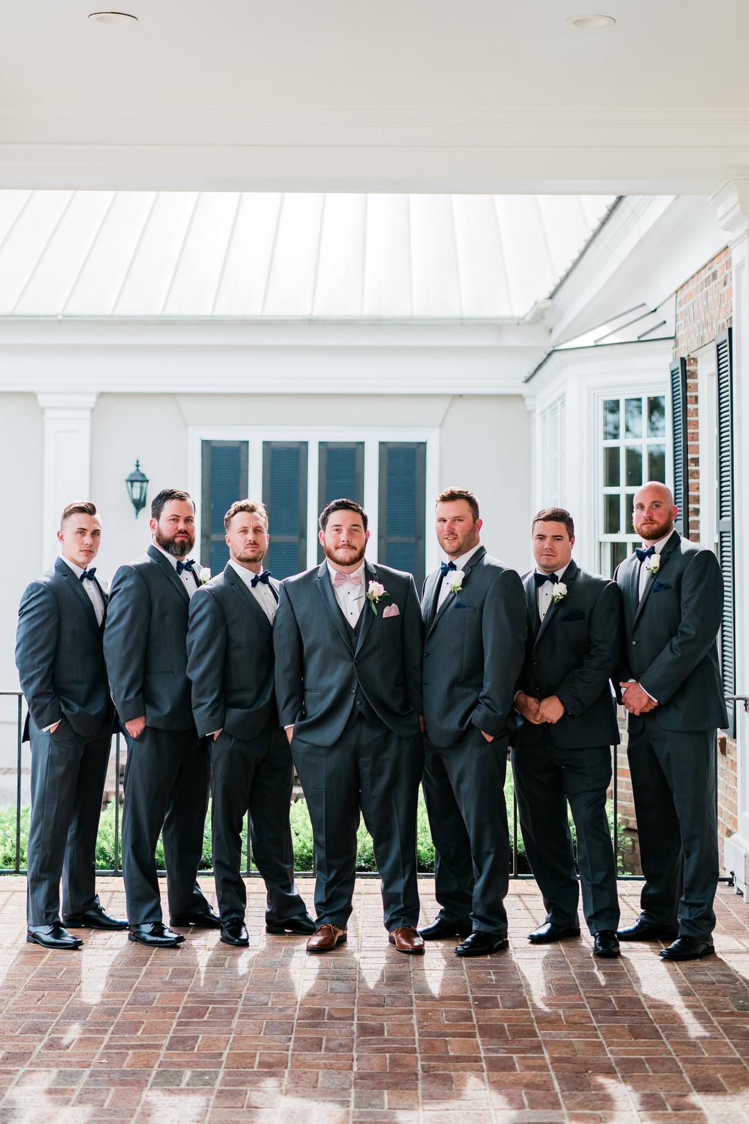 pawleys-plantation-wedding-8.jpg