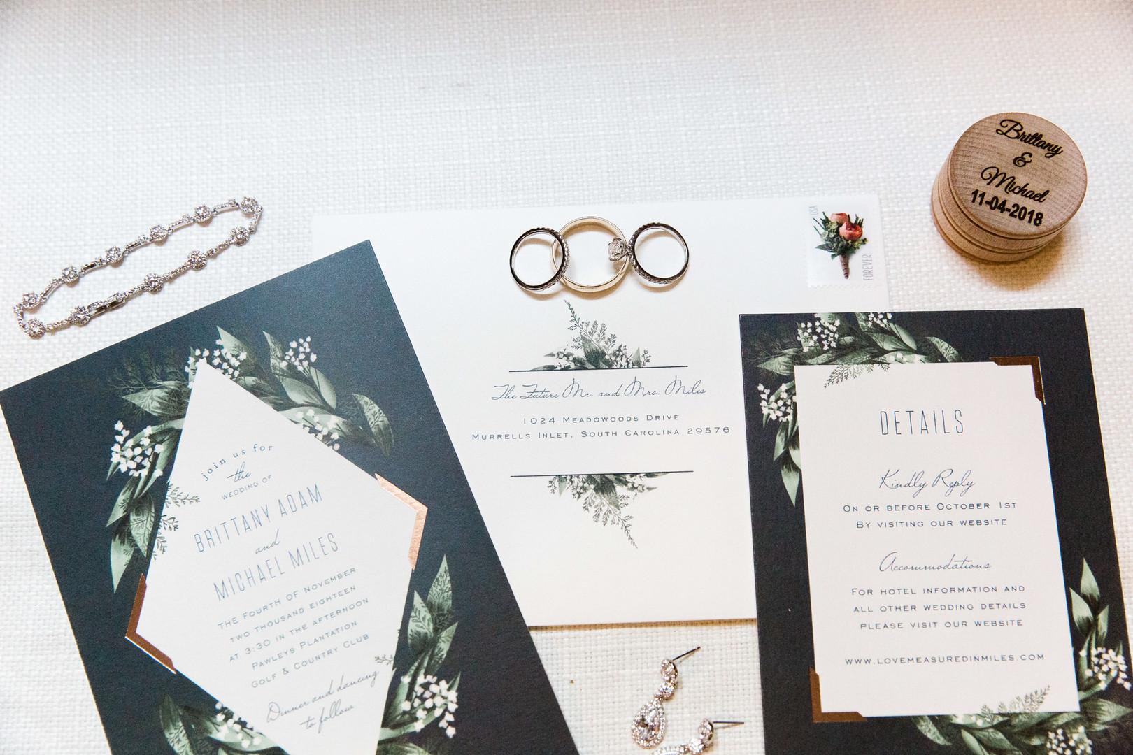 pawleys-plantation-wedding-7.jpg