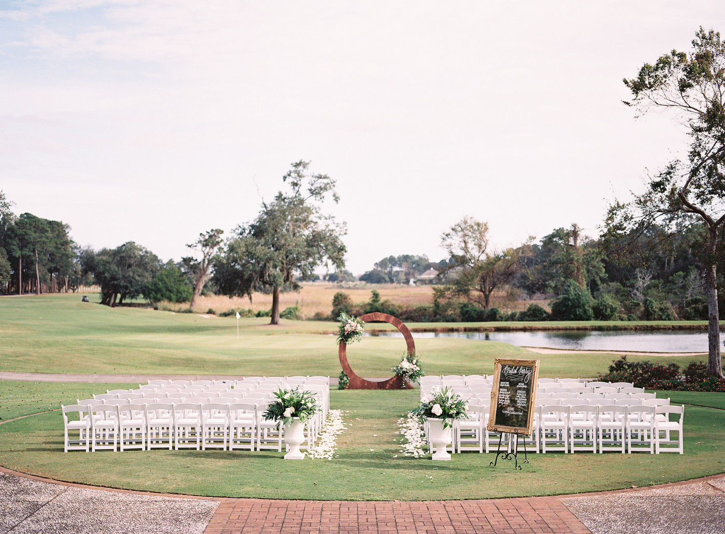 pawleys-plantation-wedding-7().jpg