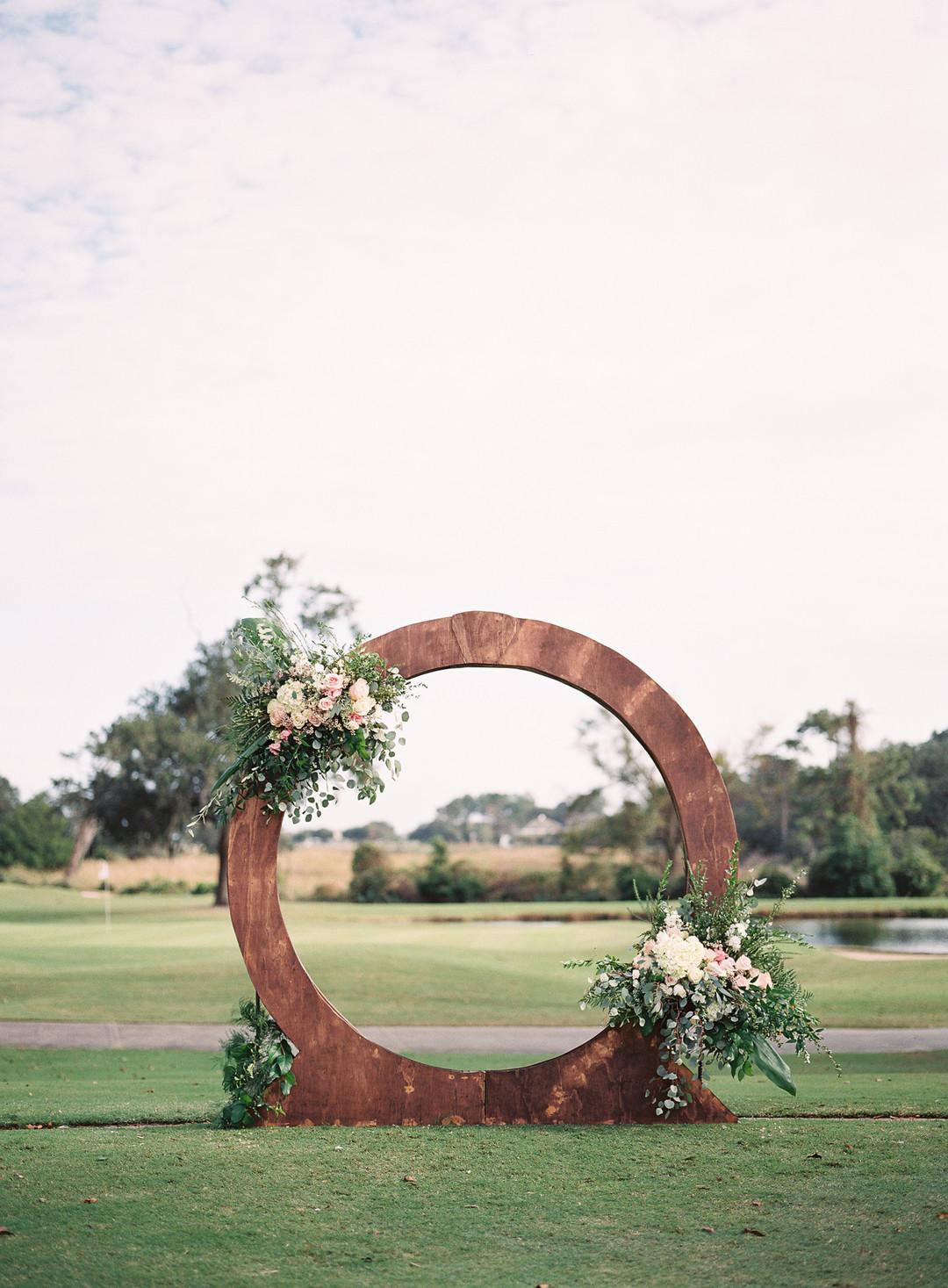 pawleys-plantation-wedding-9.jpg