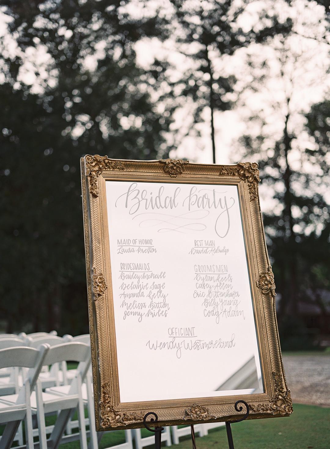 pawleys-plantation-wedding-10.jpg