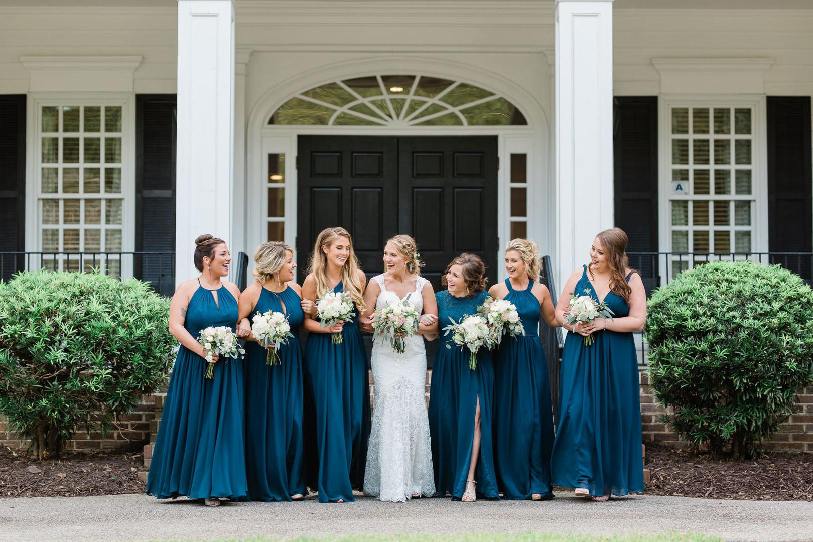 pawleys-plantation-wedding-11.jpg