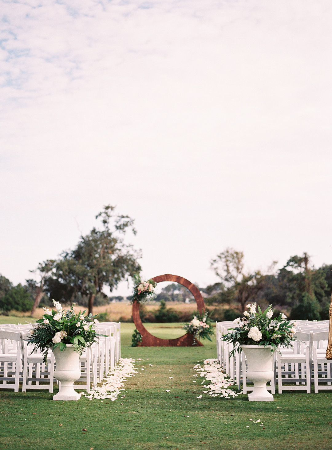 pawleys-plantation-wedding-12.jpg