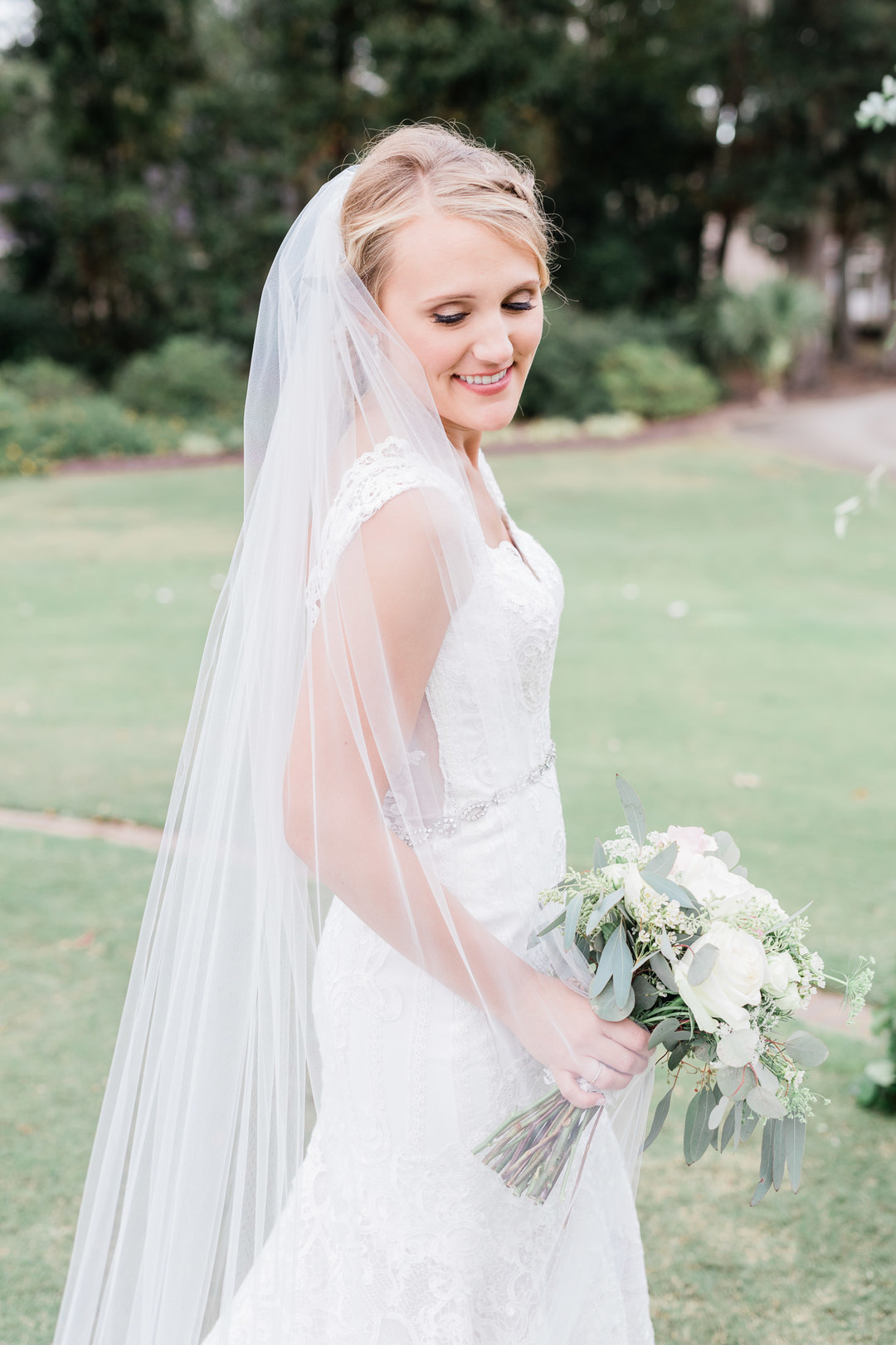 pawleys-plantation-wedding-13.jpg