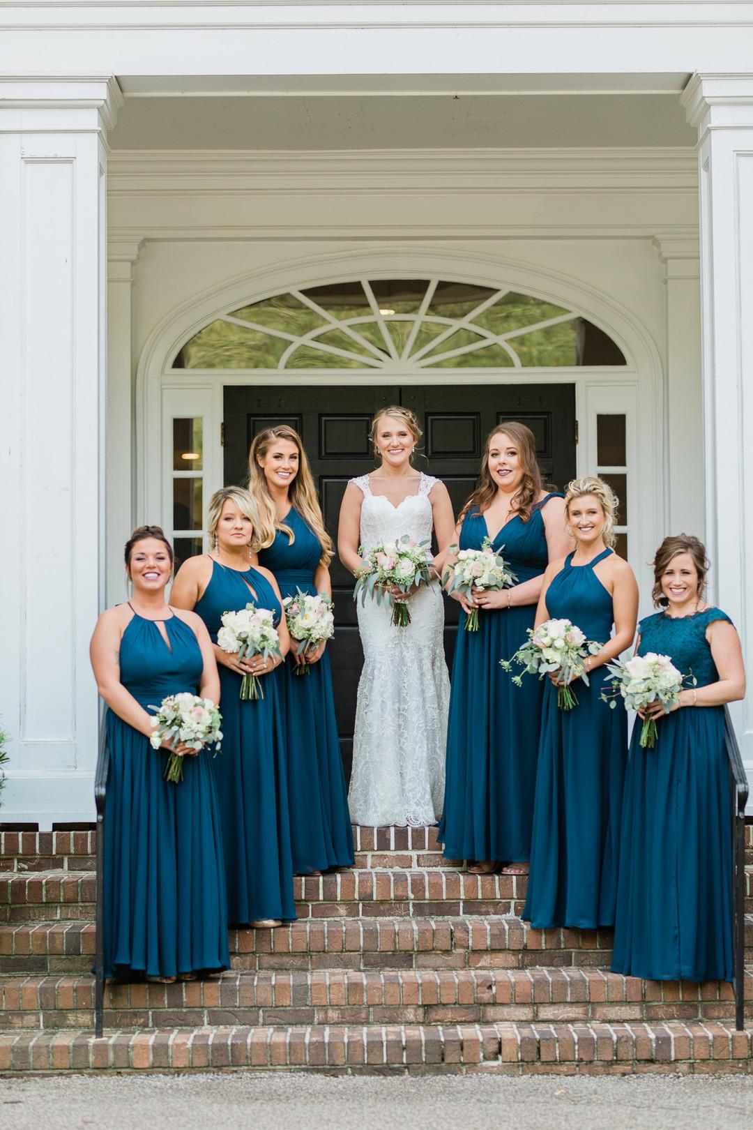 pawleys-plantation-wedding-14.jpg