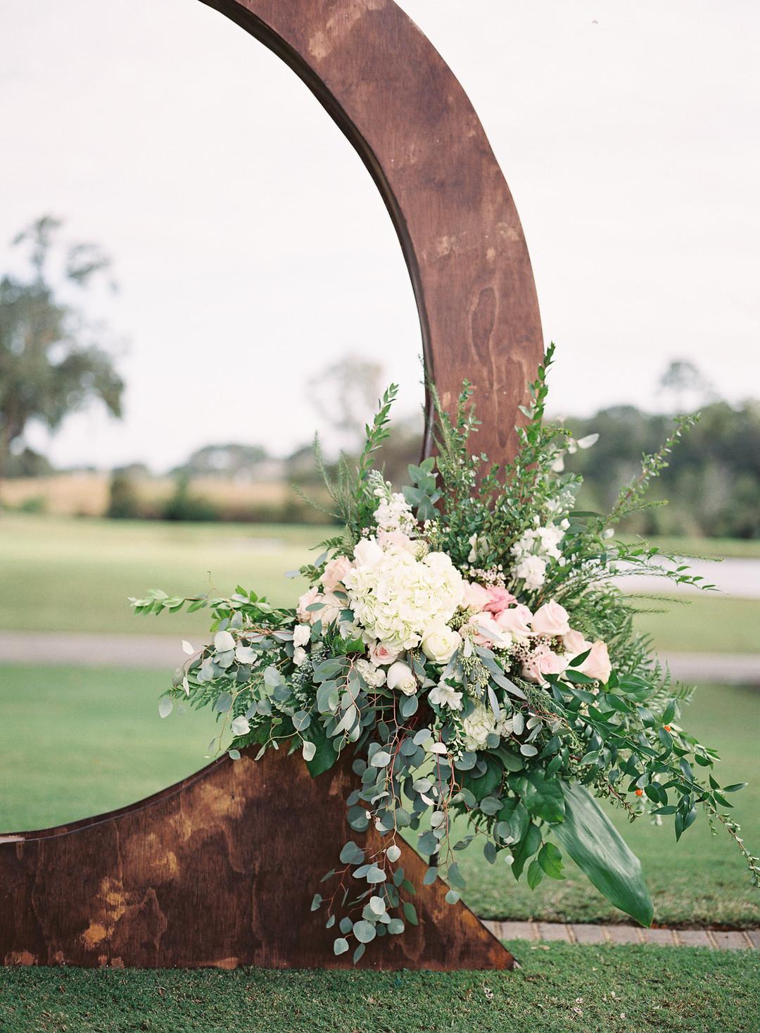 pawleys-plantation-wedding-15.jpg