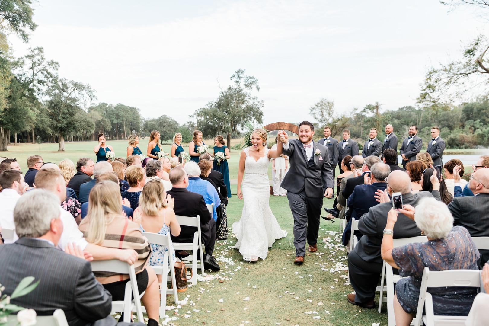 pawleys-plantation-wedding-17.jpg