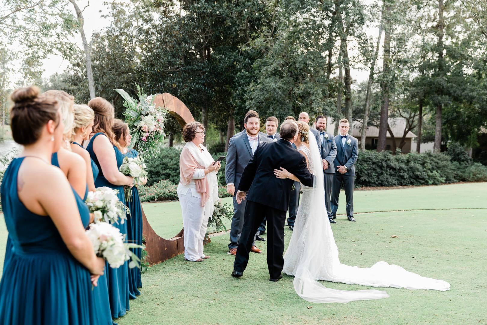 pawleys-plantation-wedding-16.jpg