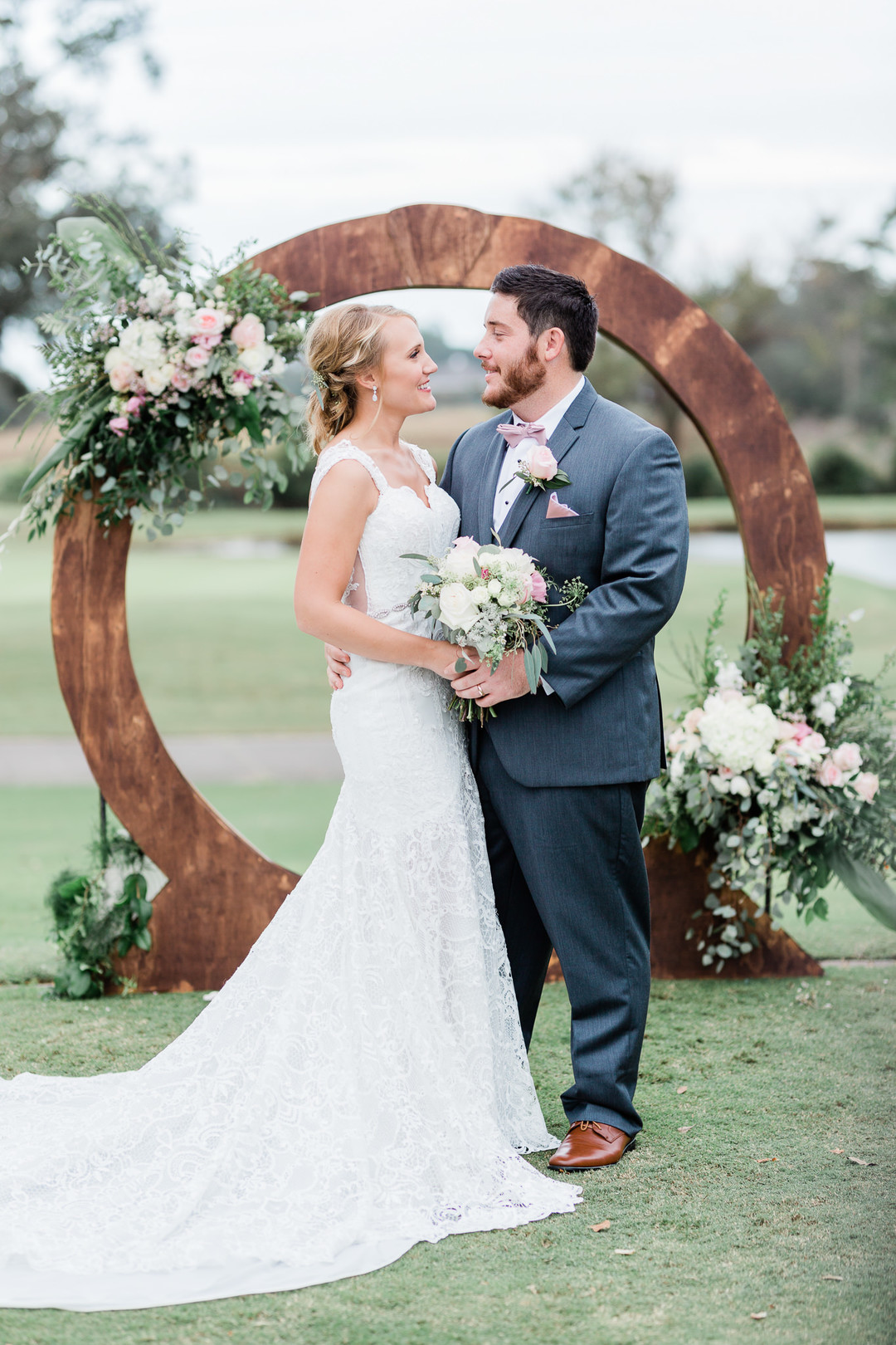 pawleys-plantation-wedding-18.jpg