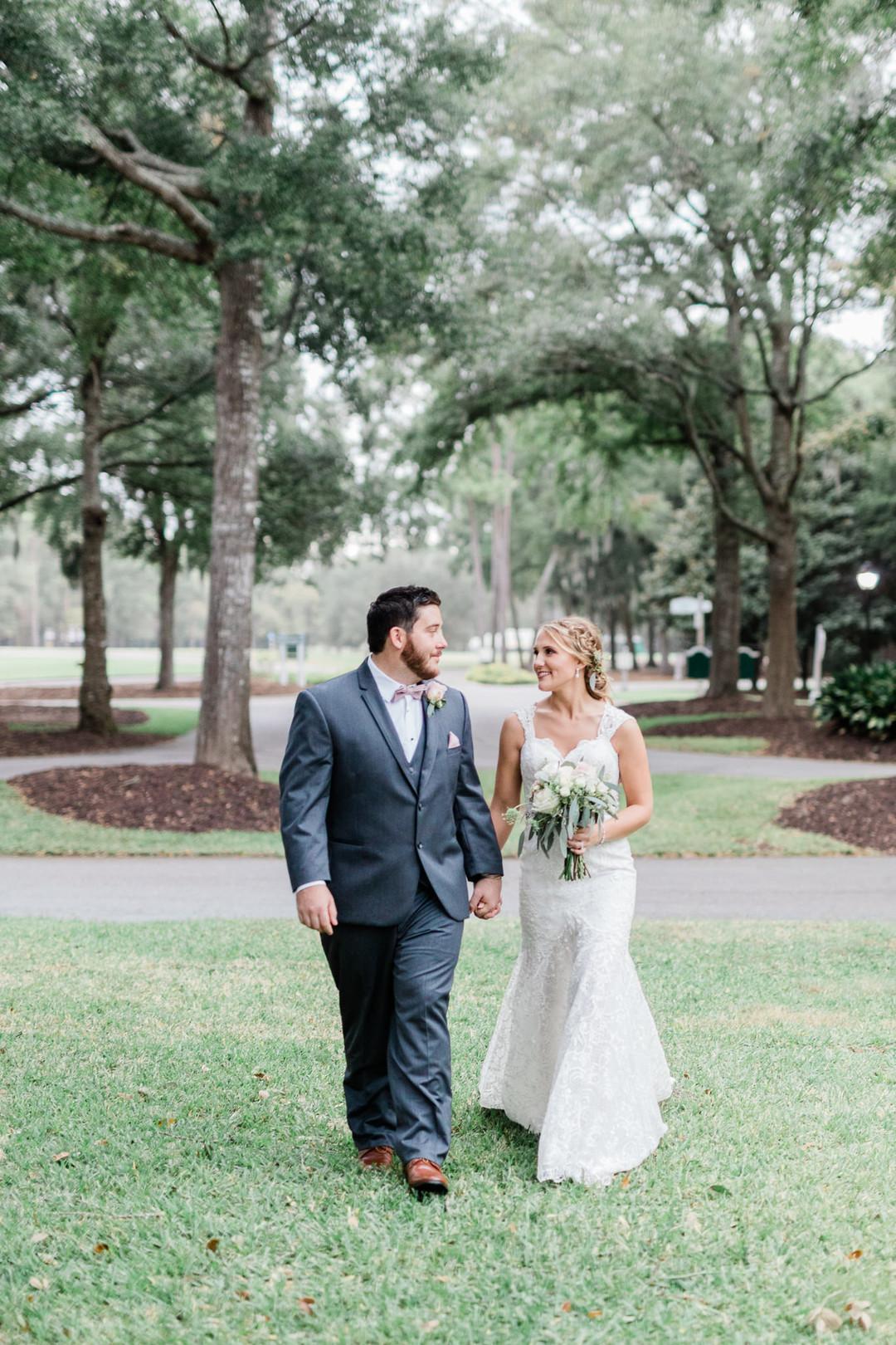 pawleys-plantation-wedding-22.jpg