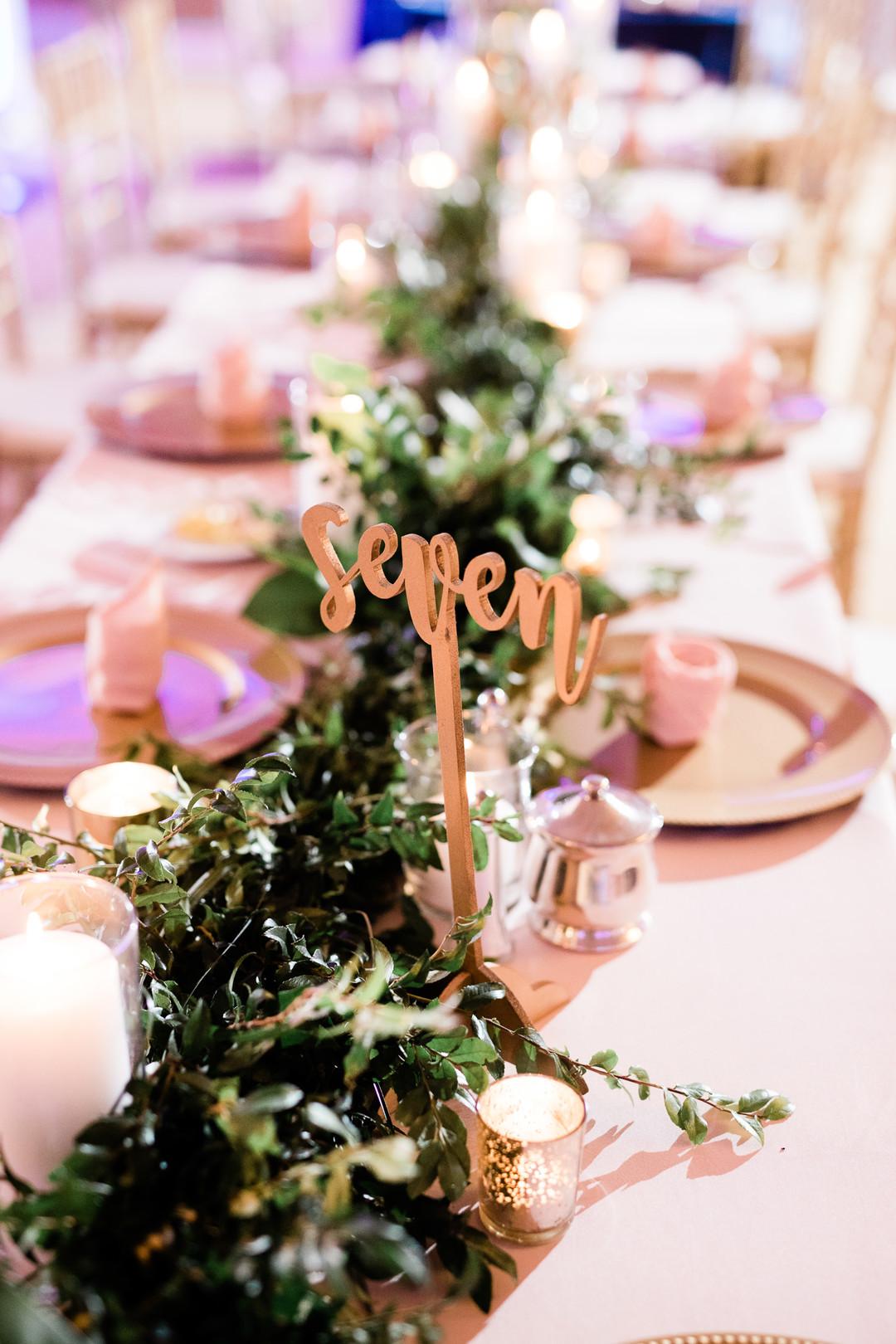 pawleys-plantation-wedding-23.jpg