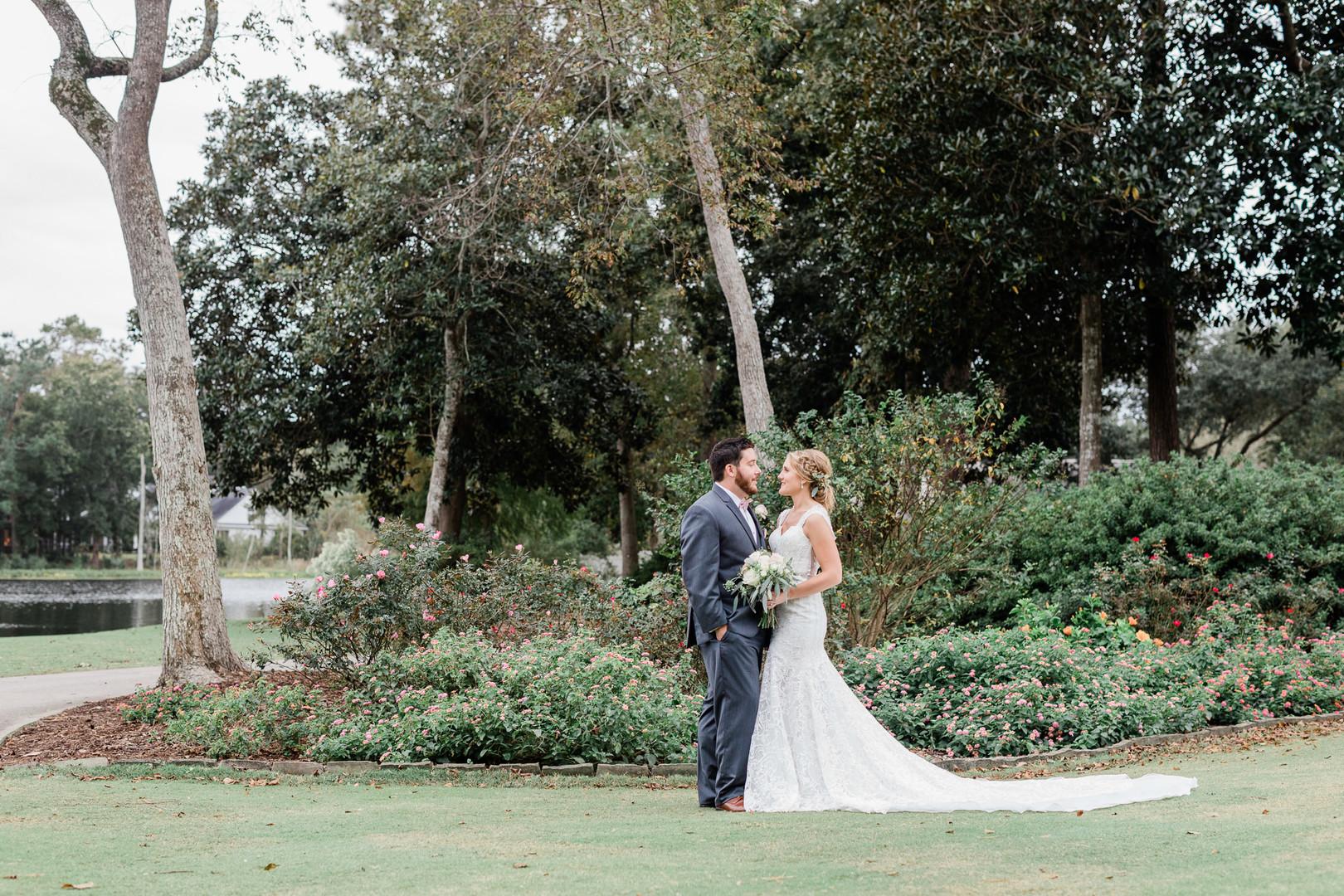 pawleys-plantation-wedding-24.jpg