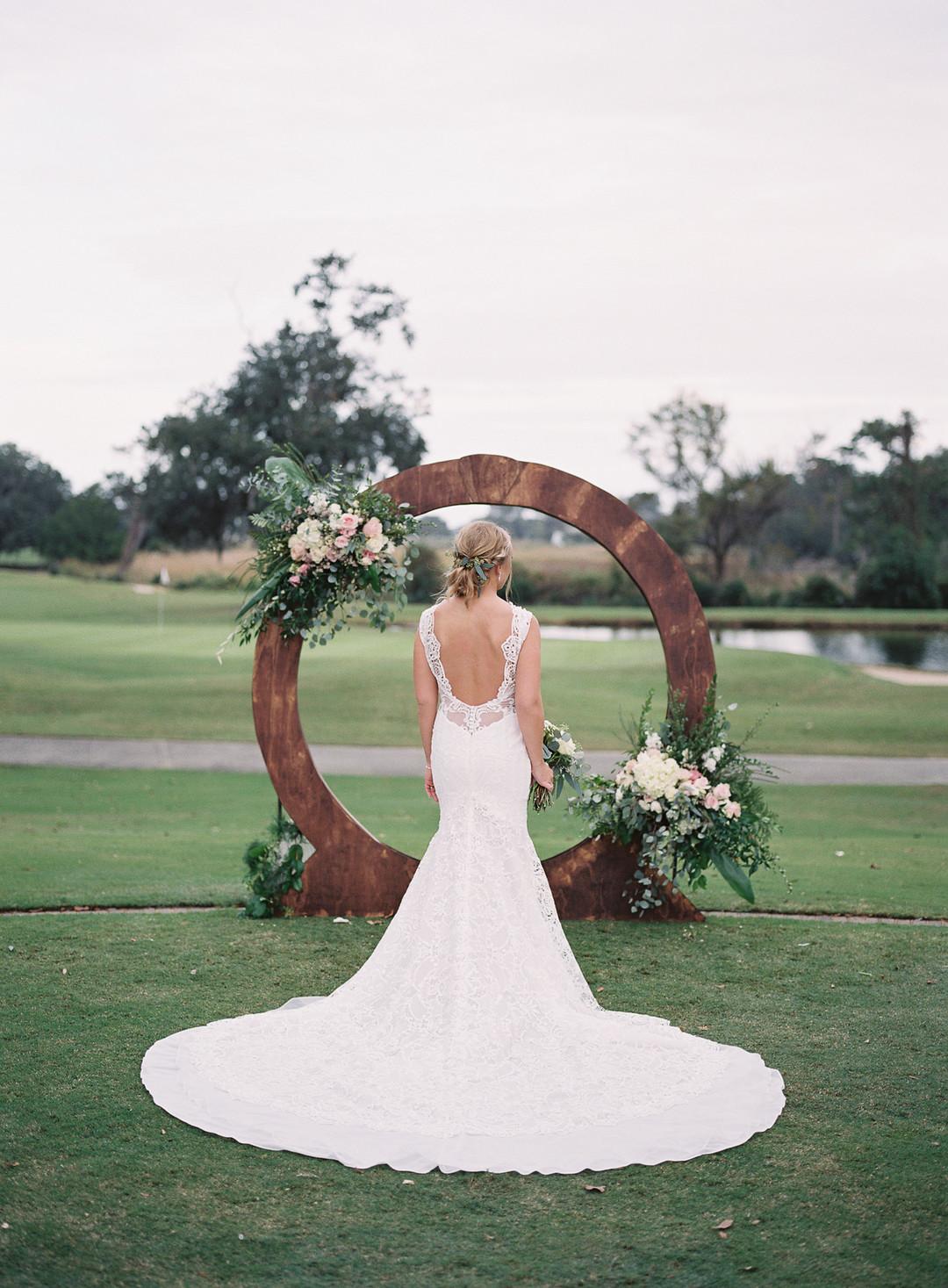 pawleys-plantation-wedding-25.jpg