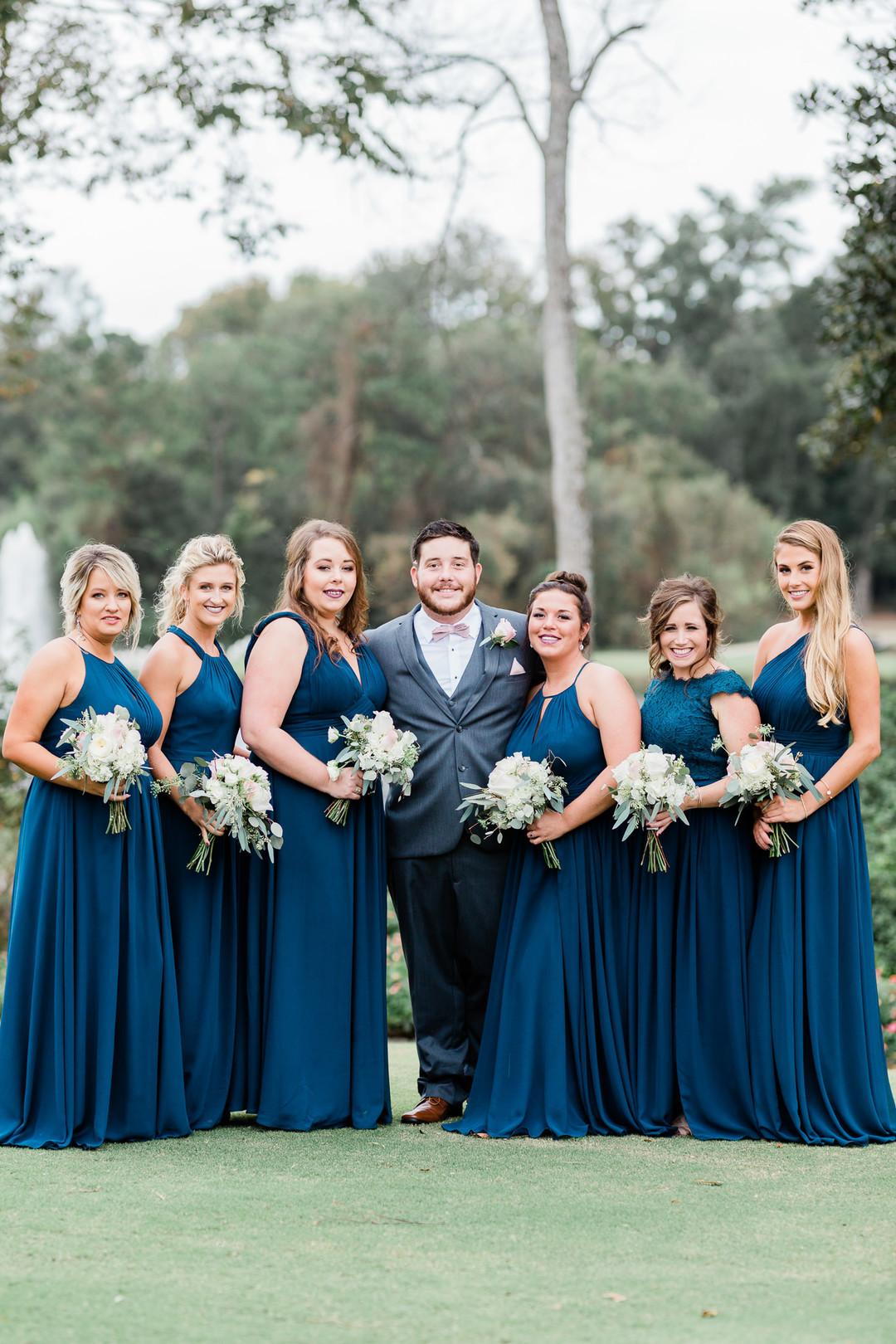 pawleys-plantation-wedding-27.jpg