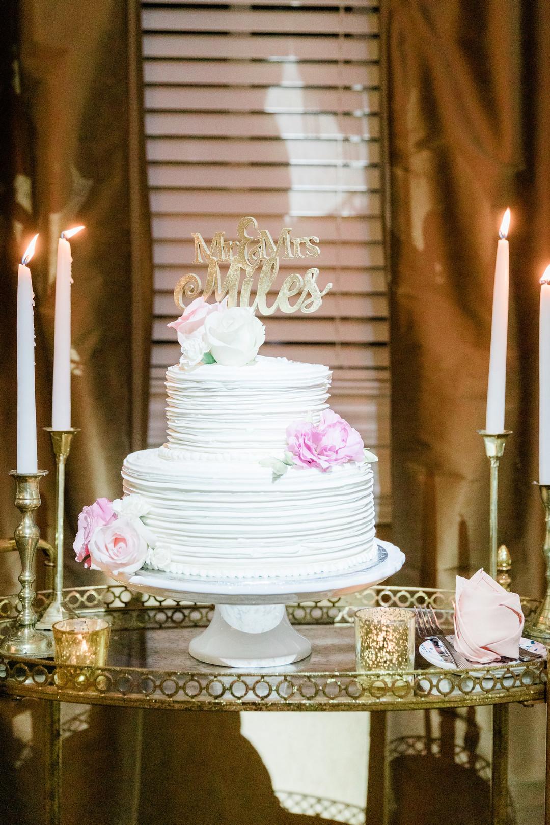 pawleys-plantation-wedding-29.jpg
