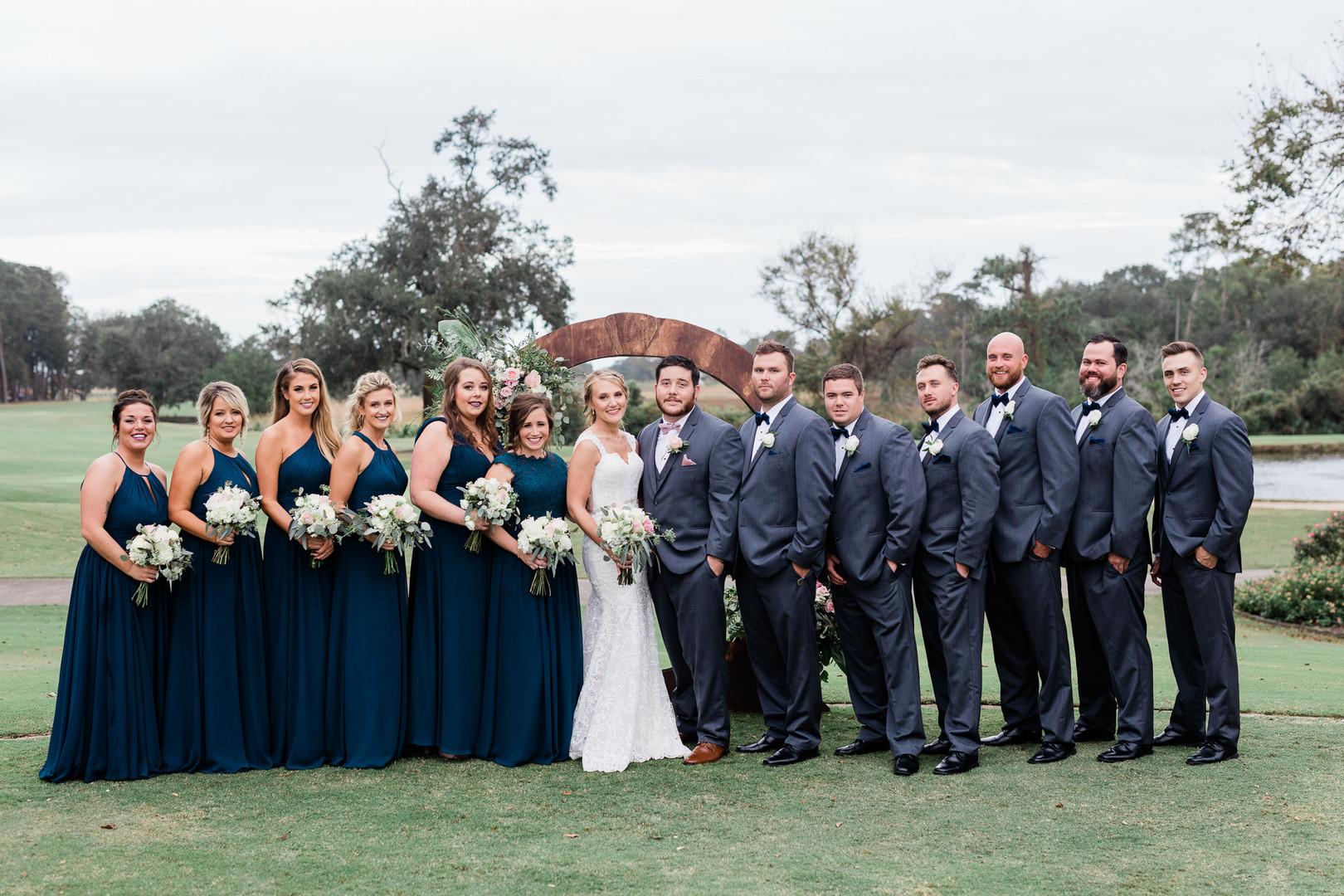 pawleys-plantation-wedding-31.jpg