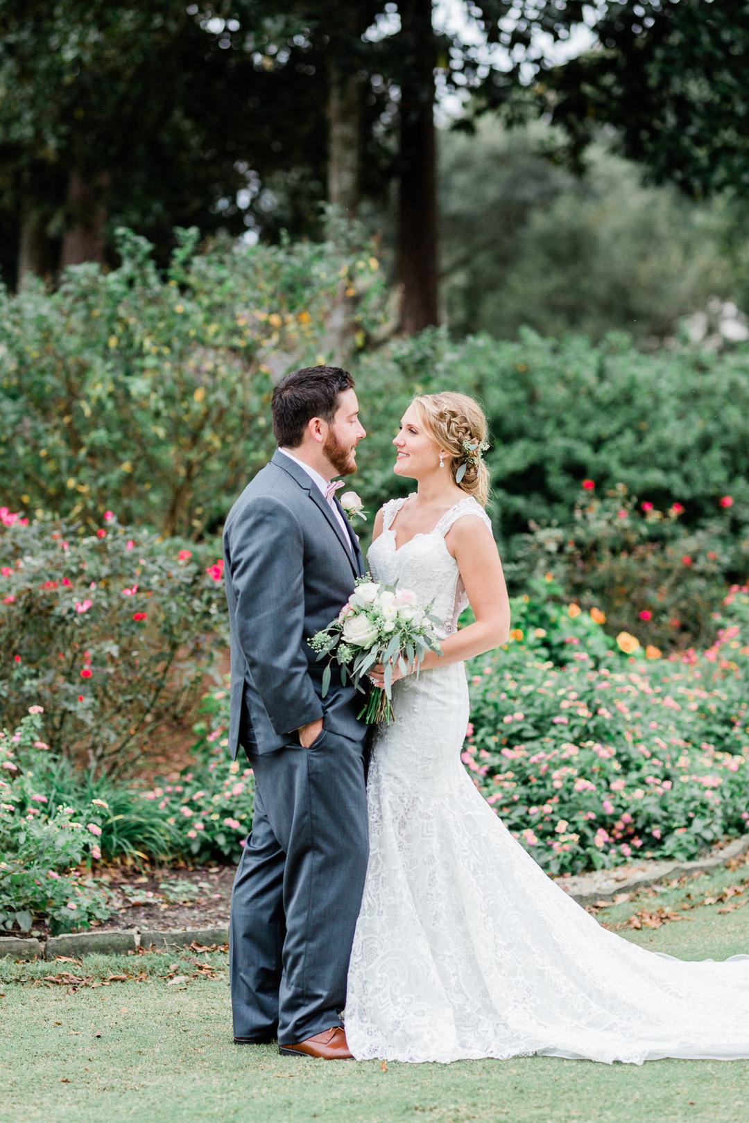 pawleys-plantation-wedding-33.jpg