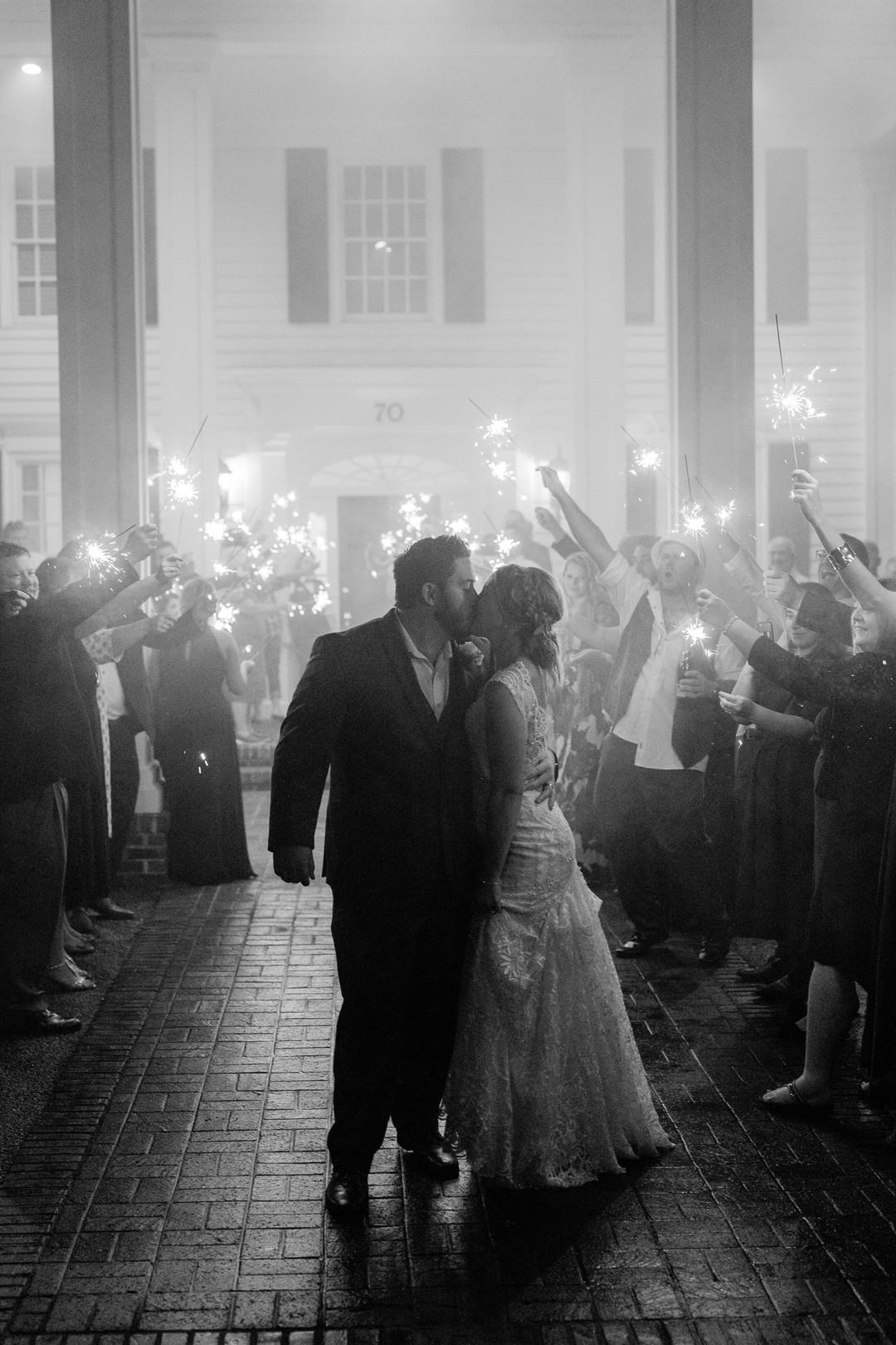 pawleys-plantation-wedding-35.jpg