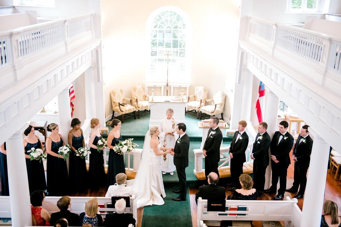 daniel-island-club-wedding-8.jpg