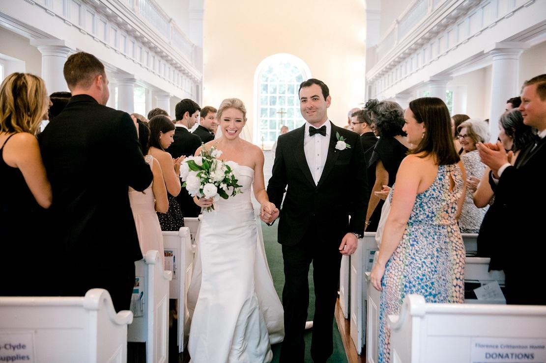 daniel-island-club-wedding-9.jpg
