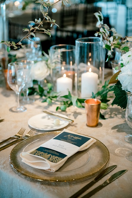 daniel-island-club-wedding-13.jpg
