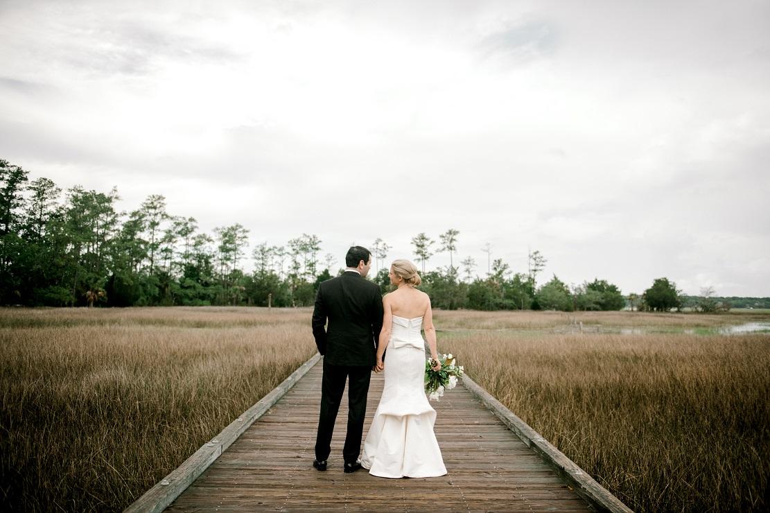 daniel-island-club-wedding-15.jpg
