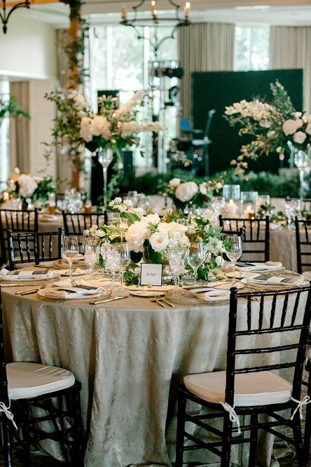 daniel-island-club-wedding-16.jpg