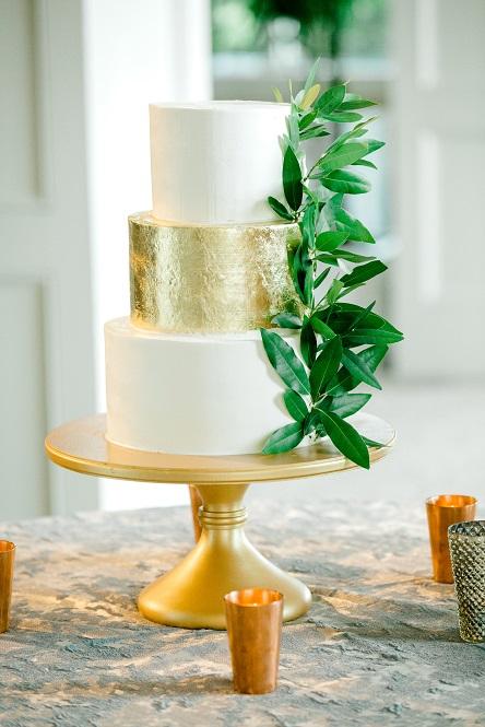 daniel-island-club-wedding-19.jpg