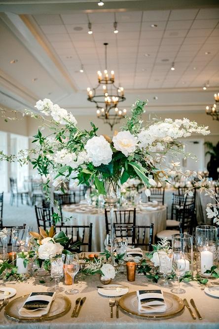 daniel-island-club-wedding-20.jpg