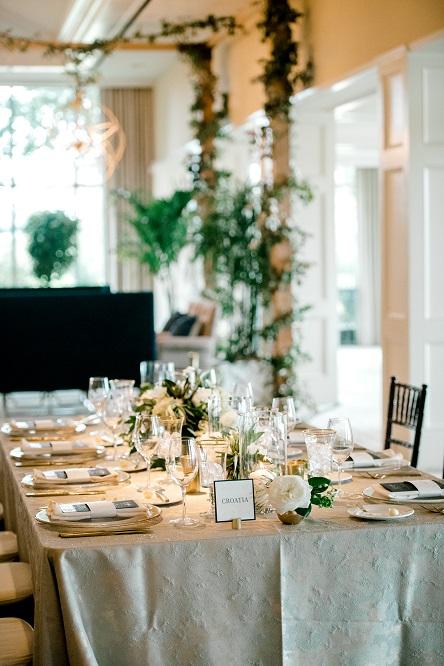 daniel-island-club-wedding-21.jpg